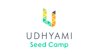 Udhyami | Udhyami Seed Camp | Turn Idea into Business | Entrepreneurship Bootcamp in Nepal | Startup Bootcamp in Nepal | Seed Investment in Nepal | Startup in Nepal